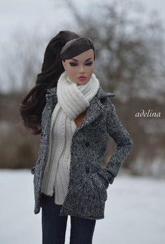 Patricia-2 | Flickr - Photo Sharing!