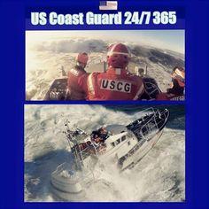 Us Coast Guard, Video Game, Artwork, Work Of Art, Auguste Rodin Artwork, Artworks, Video Games, Illustrators, Videogames