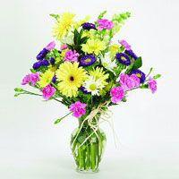 Poetry Bouquet