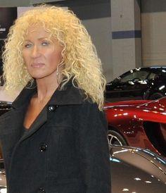 Kathy Jean | United States https:/www.facebook.com/KathyJeanActress