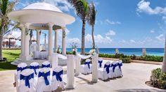 Barcelo Tucancun Beach 4 Mexico hotel