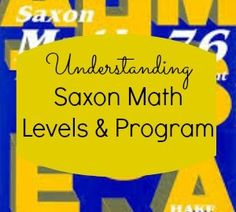 Saxon math 76 31 35 lessons quizzes tests and answer keys saxon math has been a homeschool mainstay for 20 years it was written by john saxon and remained a family company until 2004 when it was sold to harcourt fandeluxe Images