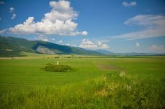 Kazanlak, BG - www.dianora.ro Europe, Spaces, Mountains, Nature, Travel, Naturaleza, Viajes, Traveling, Natural