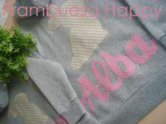 Tu sueño hecho realidad con Frambuesa Happy. Info.frambuesahappy@gmail.com