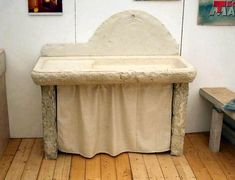 lavelli in pietra lavelli da incasso lavabo per esterno lavabi ... - Lavandini Cucina In Pietra