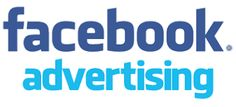 facebook advertising services | how to get sales from facebook ads Targeted Advertising, Advertising Services, Facts You Didnt Know, About Facebook, Growing Your Business, Digital Marketing, Social Media, How To Get