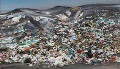 Plastic Pollution – Conservation & Science