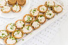 Silja, Food & Paris: Suitsulõhekreemiga rukkileivakesed ja muljed Brüss...