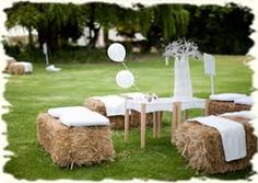 Resultado de imagen de фото зона свадьба