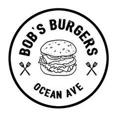 Bob's Burgers on Ocean Avenue