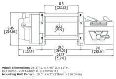 a49abe41a58860342e5f762ba577d923 Warn Industries Winch Wire Diagram on warn 12000 winch wiring diagram, warn xt25 winch wiring diagram, warn atv wiring diagram, warn winch controller wiring diagram, warn 2.5ci diagram, warn 8274 diagram, warn 3 controller wire diagram, 3 prong 220 wiring diagram, warn winch switch diagram, warn solenoid wiring diagram, warn winch remote wiring diagram, warn m12000 wiring diagram, warn wireless remote wiring diagram, warn 8000 winch diagram, warn winch 2500 diagram,