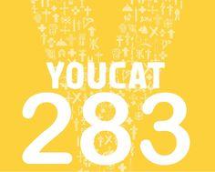 Youcat - 283: Quais são as bem-aventuranças?