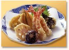 Ricetta: I fritti cotti al forno | Benessere.com