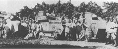 Resultado de imagem para fotos de revoluções brasileiras