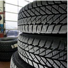 Winter Tires Ottawa - http://www.ottawatiredistributors.ca/