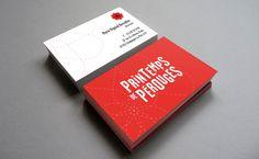 PEROUGES-cartes-visites.jpg (1200×738)