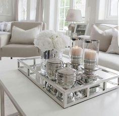 Nice 39 Simple and Elegant Living Room Decoration https://cooarchitecture.com/2017/05/28/39-simple-elegant-living-room-decoration/