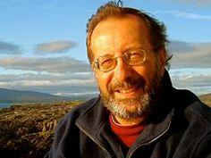 A Conversation with Mystery Author John DeDakis