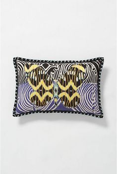 Explore Anthropologie's unique collection of New Arrivals, featuring the season's newest arrivals. Anthropologie Bedding, Anthropologie Uk, Uk Fashion, Jewelry Gifts, Winter Outfits, Butterfly, Throw Pillows, Clothes For Women, Unique