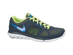 Nike Flex Run 2014 Men's Running Shoe