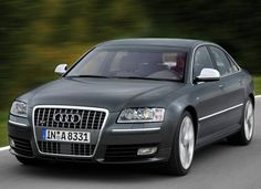 The Audi made its debut appearance to the world at the 2013 Toyko Motor Show. The creation of Audi Sport GmbH was first presented as a prototype three Audi A8, Audi Rs7 Sportback, Gt Cars, Audi Sport, Limousine, Luxury Cars, Dream Cars, Evolution, Mercedes Benz