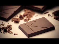 (15) Lanzamiento KahKow - YouTube