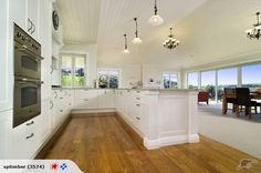 ROSEWOOD HARDWOOD T FLOORING - New Zealand