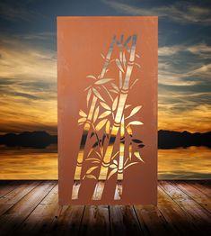 68 Besten Cortenstahl Bilder Auf Pinterest Corten Steel Metal Art