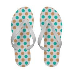>>>Low Price Guarantee          	Polka Dot Pattern 008 Sandals           	Polka Dot Pattern 008 Sandals In our offer link above you will seeShopping          	Polka Dot Pattern 008 Sandals lowest price Fast Shipping and save your money Now!!...Cleck Hot Deals >>> http://www.zazzle.com/polka_dot_pattern_008_sandals-256286980533000978?rf=238627982471231924&zbar=1&tc=terrest