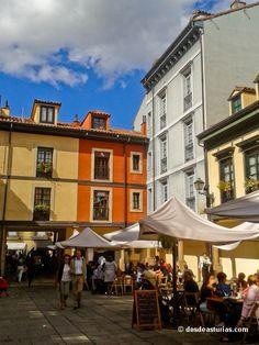 Mercado del Fontán Oviedo. Casco antiguo Oviedo [Más info] https://www.desdeasturias.com/mercado-de-el-fontan/ https://www.desdeasturias.com/asturias/que-ver-y-que-hacer/que-ver/