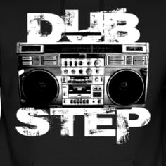 My first time hearing dubstep made me listen to it almost all the time.