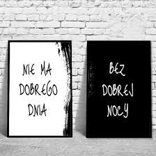 Znalezione obrazy dla zapytania plakaty komplet bialy i czarny New Wall, Life Is Beautiful, Home Deco, True Stories, Are You Happy, Quotations, Art Drawings, Inspirational Quotes, Thoughts