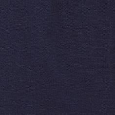 Loft Strapless Beaded Dress: navy blue linen rayon blendf