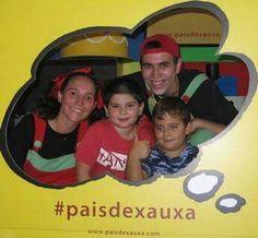 PAÍS DE XAUXA. PONT DE MOLINS. Foto Nuvolet Festa Major. 2015 #paisdexauxa #fotonuvolet