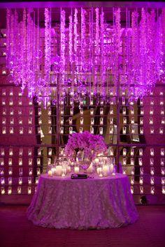 Todd Events - Photos - Destination Wedding FlorandLove
