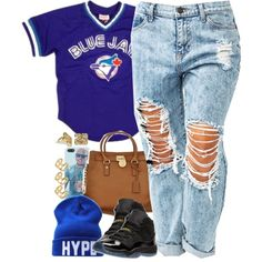 A fashion look from September 2014 featuring leather shoulder bag, cz jewelry and ASOS. Browse and shop related looks.