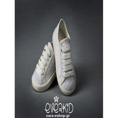 Παπούτσια Βάπτισης Αγόρι Δέρμα-Ύφασμα Everkid 9152A - Βαπτιστικά Παπούτσια  για Αγόρι Τιμές-Οικονομικά-Μοντέρνα-Ανατομικά - Παιδικά Παπούτσια Αγόρι  2019 ... 4c0d7428d8c