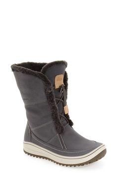 ECCO 'Trace' Snow Boot (Women)