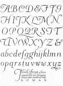 Architect Font Style - Bing Images
