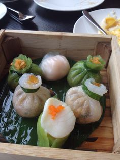 Dim sum recipe book pinterest dim sum chinese food and hong dim sum looks kind of weird but tastes so good forumfinder Image collections