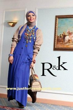 r hijab 6 d