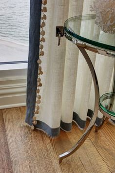 Window Treatment Ideas - CLICK THE PIC for Lots of Window Treatment Ideas. 87483642 #curtains #bedroomideas