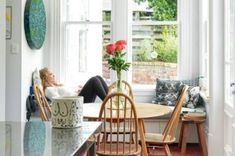 Why this type of furniture is becoming highly sought after