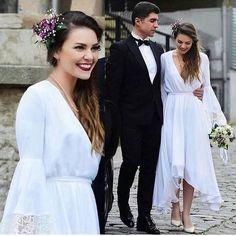 ��ELBİSE ��99.90 TL ��KRİNKEL KUMAŞ (ASTARLI) ��s m L #nisantasimodasi #yenielbise #yenipantolon #elbisemodelleri #elbisegömlek #beymen #beyaz #beyazelbise #beyazabiye #abiye #gelin #gelinlik #wedding #weddingdress #nikahabiyesi #nişanlık #nikah #nikahabiyesi #bekarlığaveda http://gelinshop.com/ipost/1516191864117375701/?code=BUKmHegDbLV