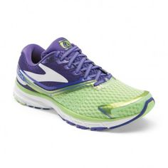 23b402416469f5 Launch 2 Best Running Shoes