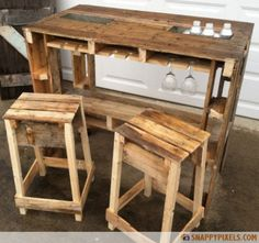 pallet-projects-44