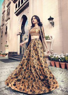 suffuse_ss_15_shoot_feb_2015_003-Sana Yasir Luxury formals and Shafaq Habib Jewelery