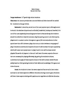 essay expletive oath swearing in authorship