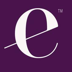 Epicure.com