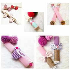 Easter Crafts, Happy Easter, Candles, Kit, Creative, Decor, Happy Easter Day, Decoration, Candy